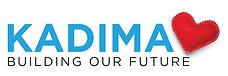 Kadima+logo.jpg
