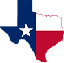 Texas_flag_map.png