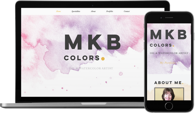 MKB Colors.png