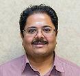 Mr. Baskar Gopalan.jpg