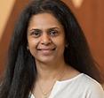 Shanti Narasimhan.png