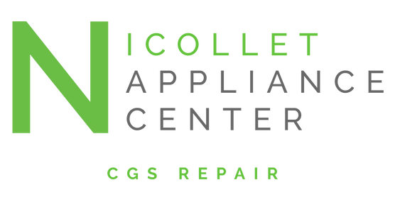 Nicollet Appliance Center.png