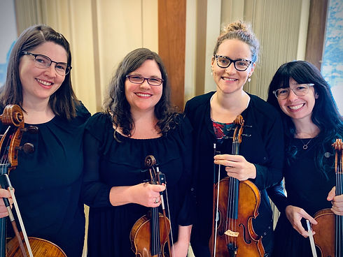 Mill City String Quartet.color.JPG