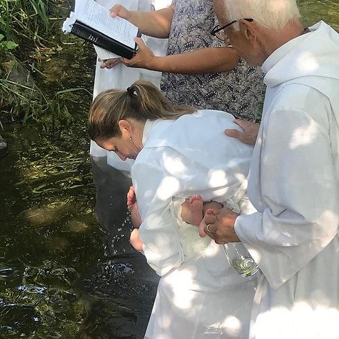 creekside baptism.jpg