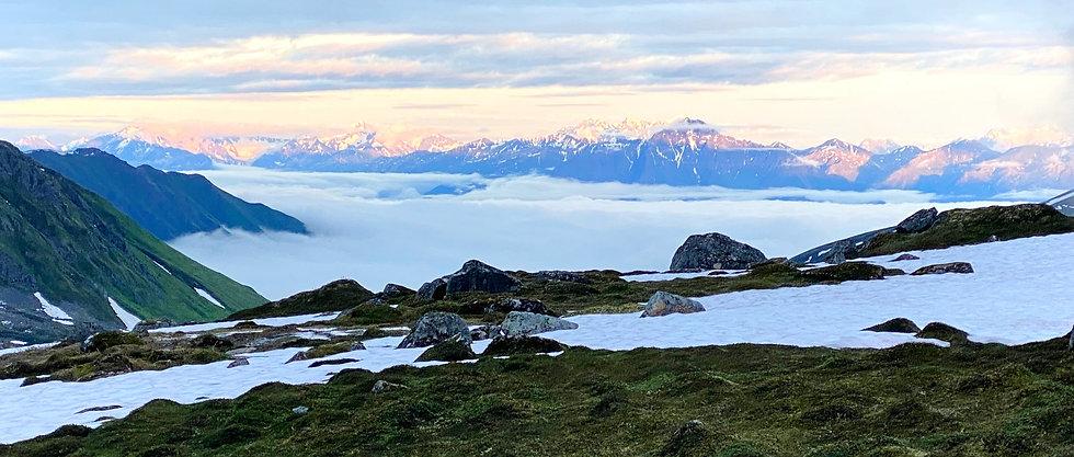 Alaska%20photo%2010_edited.jpg