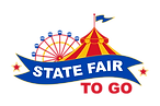 State Fair To Go Final Option 2.png