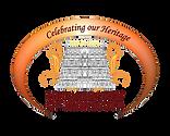 HSMN Logo - transparent.fw.png