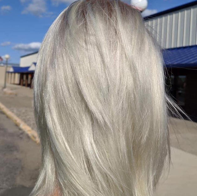 Platinum Blonde.jpg