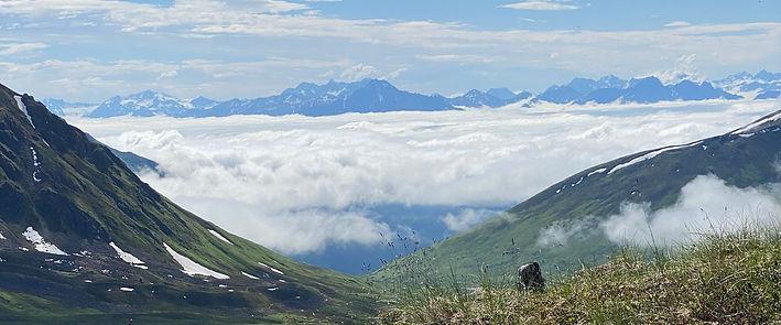 Alaska%20photo%209_edited.jpg