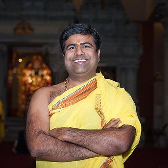 Sri Jignesh Joshi.jpg