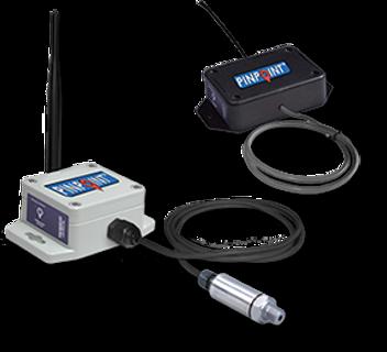 sensors-u80875.png