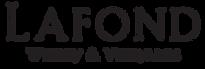 Lafond_logo.png