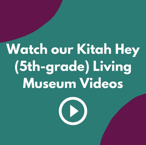 Watch Jewish artifact videos