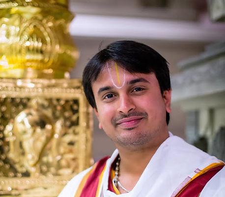 Sri Abhilash Bhatter.jpg