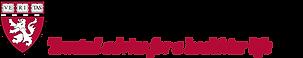 Harvard Health Publications Logo