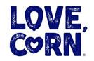 Love Corn.jpg
