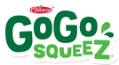 Go-Go Squeeze .png