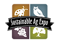 Sustainable Ag Expo logo.png