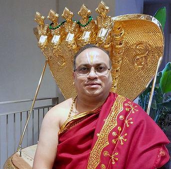 Sri Ronur Murali Bhattar.jpg