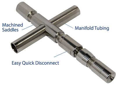 Rack Manifold Detail.tif.png