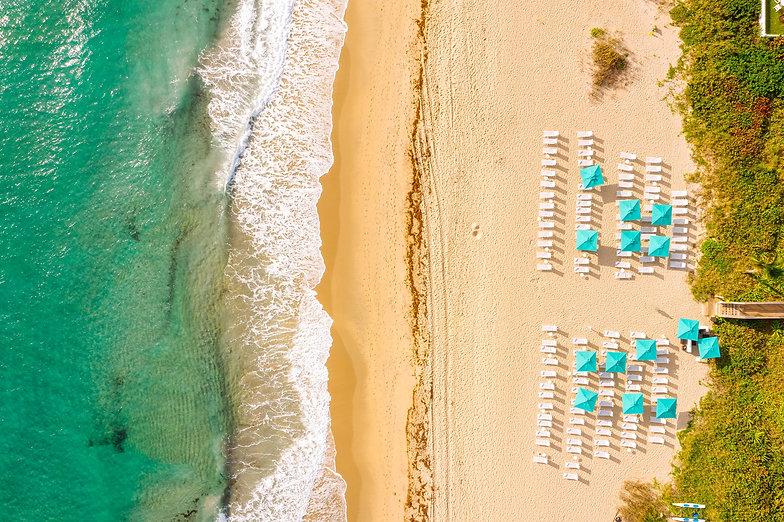 5 Tideline Resort (1).jpg
