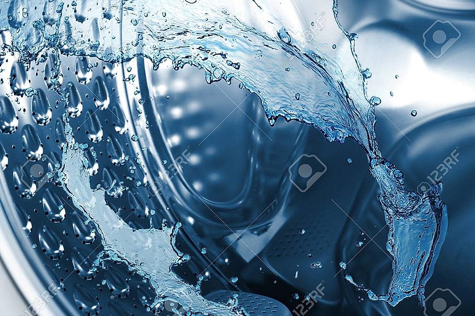 splashing.jpg