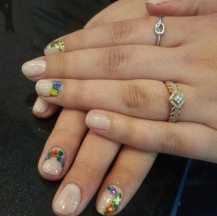 Nails%2010_edited.jpg