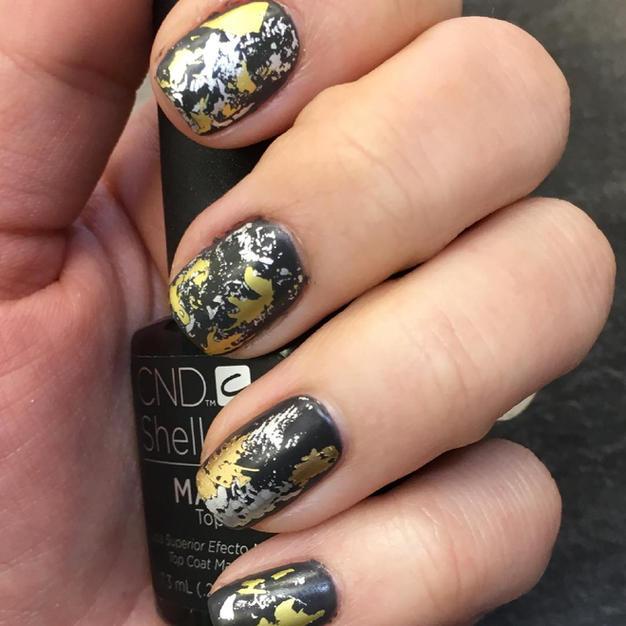 Textured Nail Art.jpg