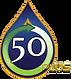 Logo.tif.png