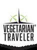 Vegetarian Traveler.png