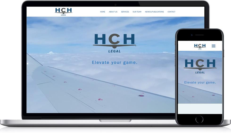 HCH Legal.jpg