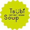 Tsubi Soup.png
