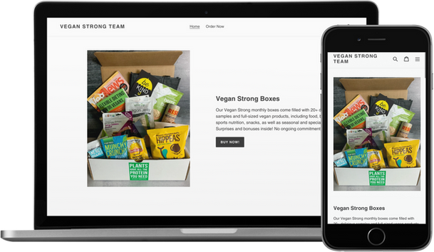 Vegan Strong Shopify.png