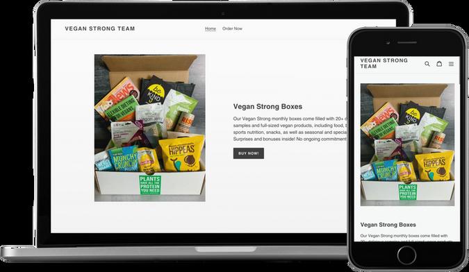 Vegan Strong Shopify.png