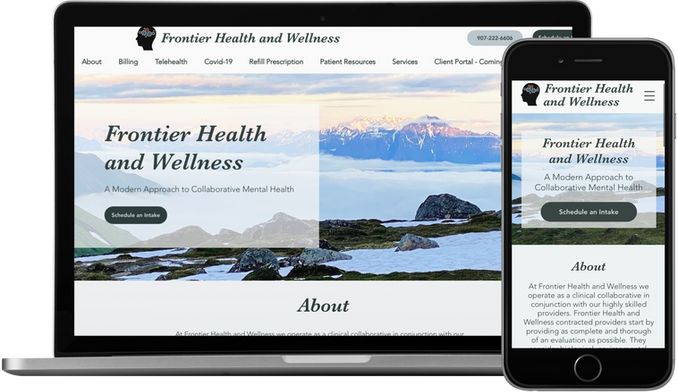 Frontier Health.png