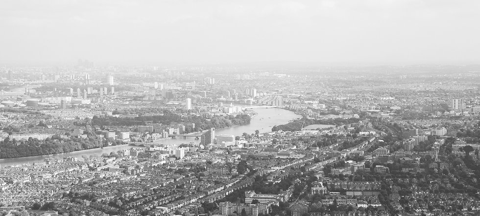 shutterstock_82253677%2520(London)_edited_edited.jpg