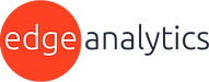 Edge Analytics - Logo.png