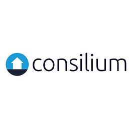 consiliumbox.png