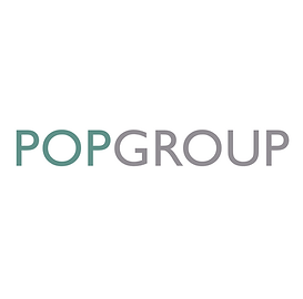 popgroupbox.png
