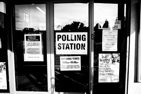 Polling%20station%20sign%20door_edited.jpg