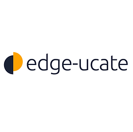 edgeucatebox.png
