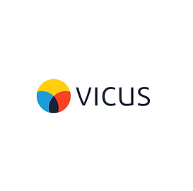 vicusbox.png