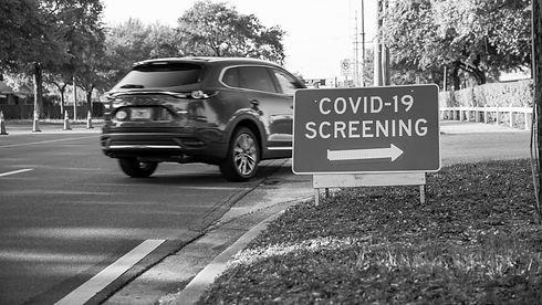 Covid-19%20Screening_edited.jpg
