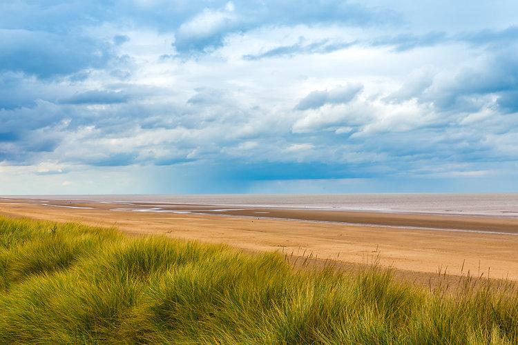 Lincolnshire-Coastline-471318072_5235x34