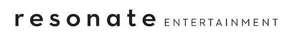 Resonate-Banner-Website.jpg