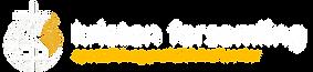 logo-gul-hvit.png