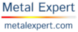 Metal_Expert_logo_s_edited_edited.png