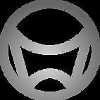 MFD_logo5.png