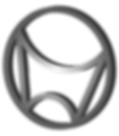Кафедра Обробки металів тиском логотип