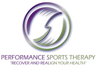 PerformanceSportsLOGO.png
